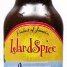 ISLAND SPICE JAMAICAN JERK SAUCE (3 PACKS)