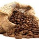 100% JAMAICAN BLUE MOUNTAIN COFFEE BEANS -32 OZ