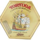 JAMAICA CARIBBEAN RUM CAKE 16 OUNCES (Pack of 3)