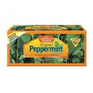 CARIBBEAN DREAMS 100% HERBAL PEPPERMINT TEA (PACK OF 3)