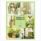 Catalog Spring 2007