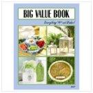 Big Value Book