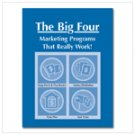 The Big Four Manual