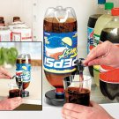 Fridge Fizz Saver Soda Dispenser for party or daily use