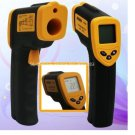 Infrared Laser IR Thermometer No Contact
