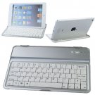 Wireless USB 3.0 10m Distance Mobile Bluetooth Keyboard
