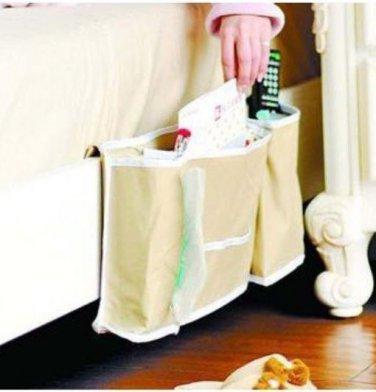 Bed or sofa storage Bag
