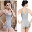 shaper magic slimming suit body building underwear
