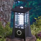 24-LED decorative Lantern