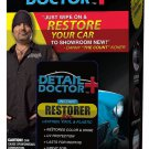 Detail Doctor™ -Restore your car