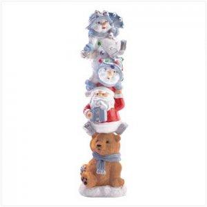 Discount Christmas Shopping: Snowbuddies Snowbell, Bear