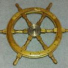 2 pieces ship's  Light / Lamp from PASSENGER Vessel - BRASS -SHIP'S 100% OIGINAL