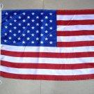 "USA AMERICAN Flags -17"" X 25"" - AMERICA NATIONAL FLAG - FREE SHIPPING"