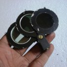 TAMAYA Marine Sextant HORIZON GLASS FILTER - 100% ORIGINAL - MADE IN JAPAN (B)