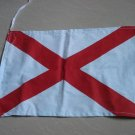 V - Naval Signal Flag - VICTOR - Need Assistance- 100% COTTON – FREE SHIPPING