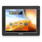 HD Android 4.0 Tablet with 8 Inch Capacitive Touchscreen (1.2GHz, 3D Graphics, 1080p)