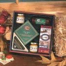 Heart of Wisconsin Gift Box