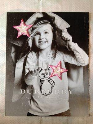 Diy hair clip  Bling Glitter pink star 2pcs shinny sequin DIY Wallet pouch shoe 4DesignCraft