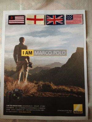 Flag patch UK British England United states US mini  badge DIY Uniform Embellishment�4DesignCraft
