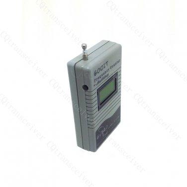 Portable Frequency Counter GY560 for Kenwood Motorola Wouxun Icom Yaesu Puxing TYT 2 way radio
