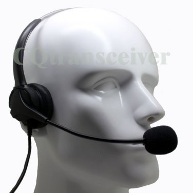 Call Center Phone Systems Mono Headset RJ9 Plug for POLYCOM IP Telephone IP300 IP301 IP430