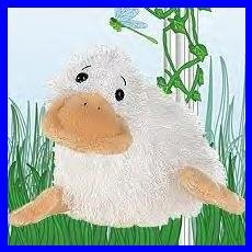 WEBKINZ GOOGLES WEBKINS NEW!!