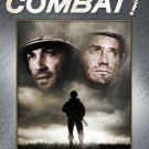 Combat! Complete Series Seasons 1- 5 Box Set DVD
