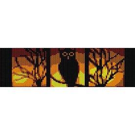 Beadweaver: Halloween Bead Patterns