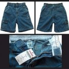 Gymboree Denim Shorts