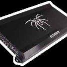 Soundstream TA1.3000D  3000 Watt RMS Monoblock Class D Subwoofer Amplifier