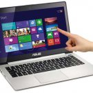 ASUS S400CA-DH51T Ultrabook