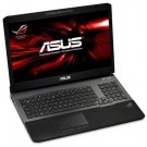 ASUS G75VW-TH72 Laptop Computer