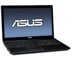 ASUS A54C-TB31 Laptop Computer
