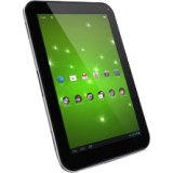 "Toshiba Excite AT275-T16 7.7"" 16 GB Tablet - NVIDIA Tegra 3 1.40 GHz"