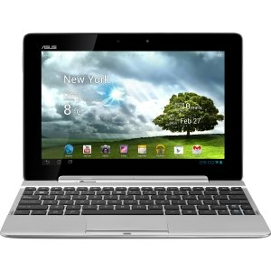 "Asus Eee Pad TF300TL-B1-BL 10.1"" 32 GB Tablet - 4G LTE - NVIDIA Tegra 3 1.20 GHz - LED Backlight"