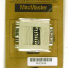 Samsung MacMaster Universal Macintosh Interface Cable Adapter for Samsung Monnit