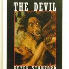 The Devil (Peter Stanford) CASSETTE