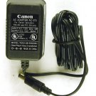 Cannon AC-370 AC Adapter