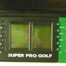 Super Pro Golf Game