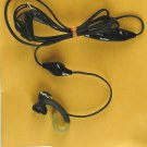 Plantronics Earphone Microphone Headset