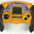 ToyQuest Electronic Baseball
