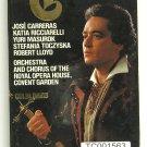 Philips 7654 063 Verdi ilTrovatore COMPLETE LIBRETTO (Colin Davis) Digital Recor