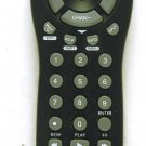 GE RC24991-C Universal Remote Control
