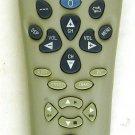 Advent RC-S11P-0A Remote Control
