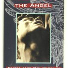 Wrestling With The Angel (Brian Bouldrey) Faith And Religion In The Lives Of Gay