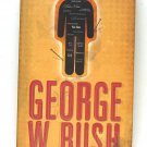 George W. Bush Voodoo Kit