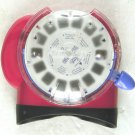"""Fisher-Price ViewMaster with """"Beauty and The Beast"""" Reel C"""