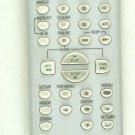 RCA RCU300D HL Universal Remote Control