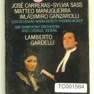 Philips 7699 127 Verdi Stiffelio (Lamberto Gardelli) FIRST RECORDING - ORIGINAL
