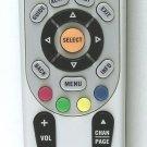 DirecTV RC1984742/01B Remote Control